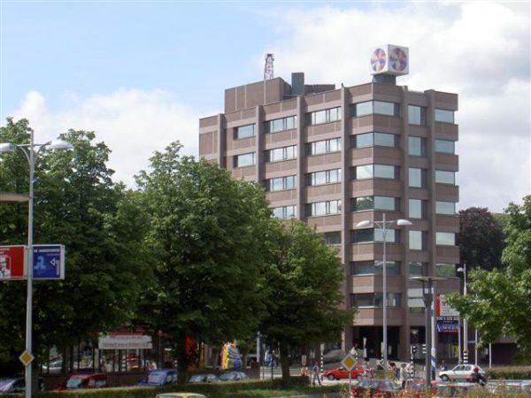 V.O. Patents & Trademarks Amersfoort