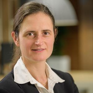 Annemie Jaeken