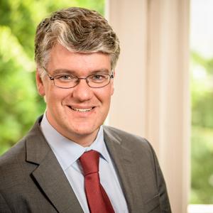 Michiel van Rooij