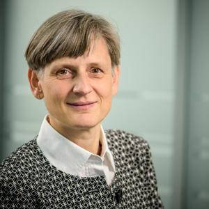 Bettina Hermann