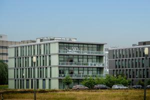 V.O. Patents & Trademarks Eindhoven