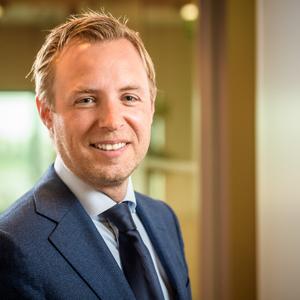 Alexander van Loon