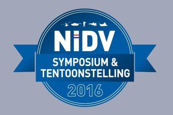 NIDV 17 November 2016