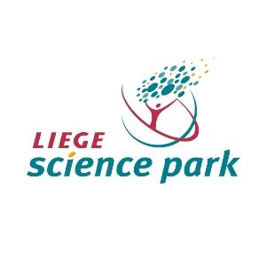 LIEGE Science Park