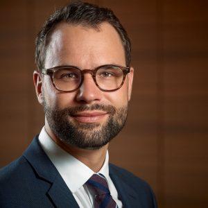 Andreas Keymer