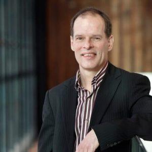 Thijs Spigt - TTO