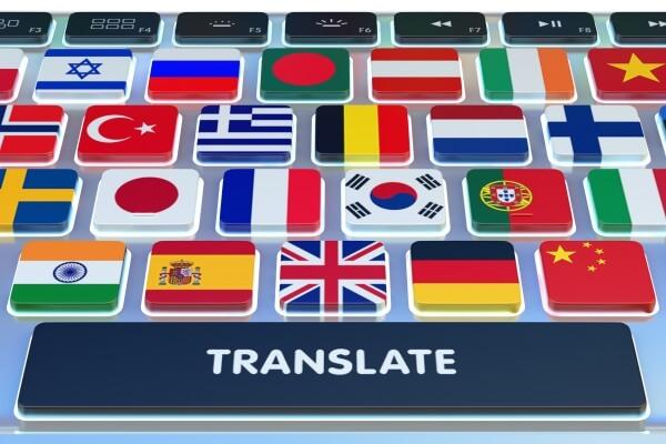 Translation Belgium European Patent