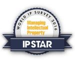 logo MIP ipstar