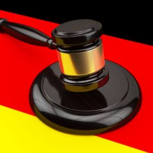 German Law