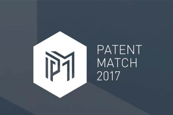 Patent Match 2017