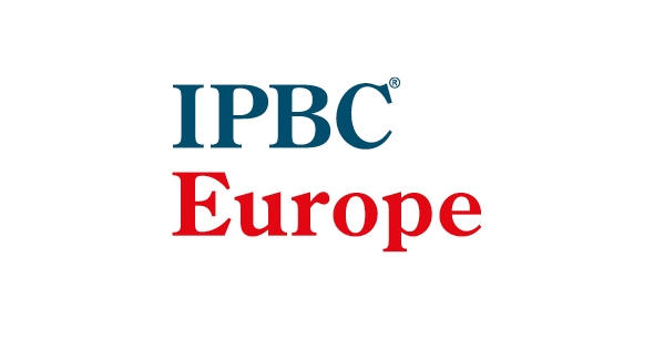 IPBC 2018