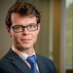 Martijn Timmermans