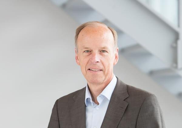 Frans Schmetz