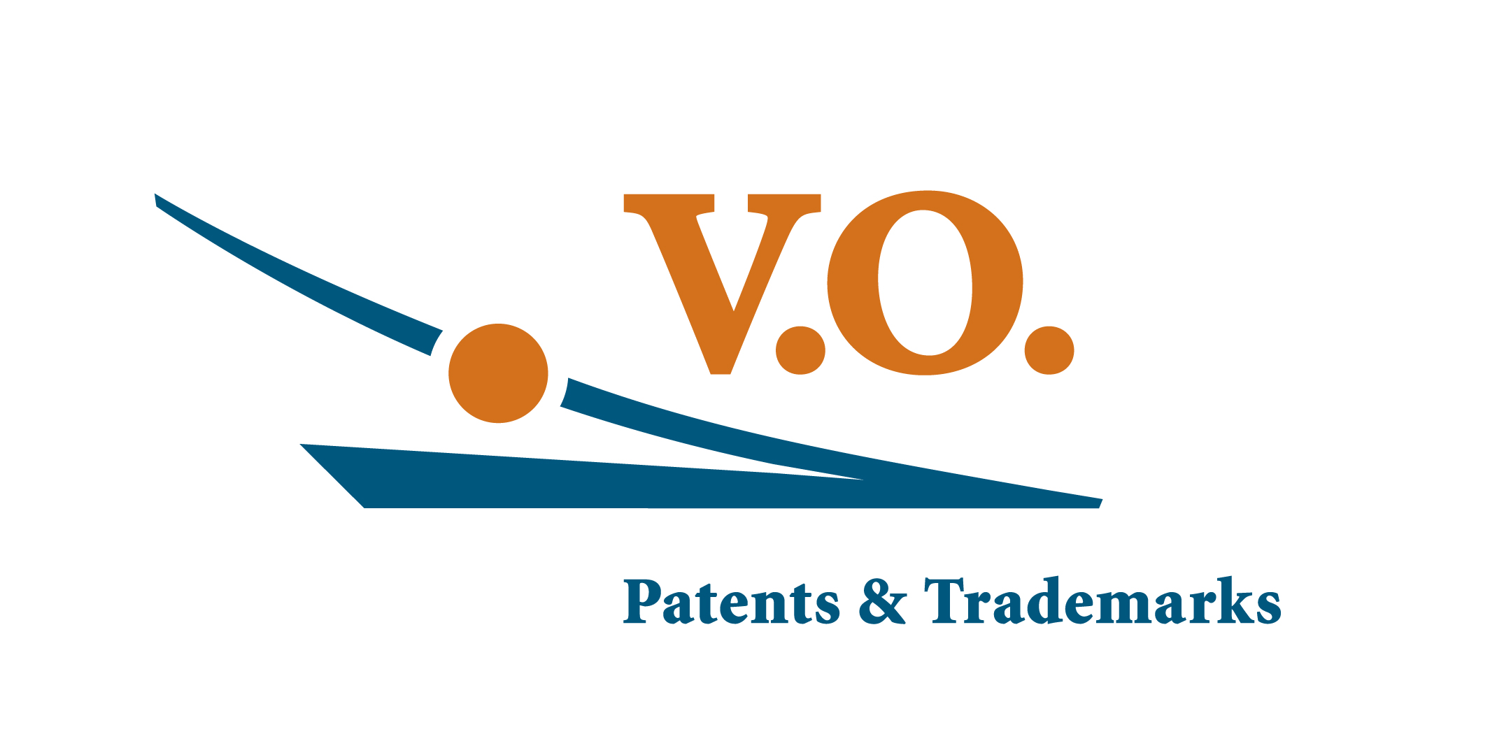 v o patents trademarks experts in intellectual property