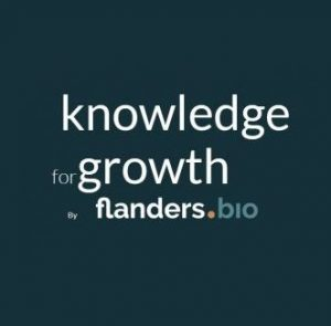 Knowledge for Growth