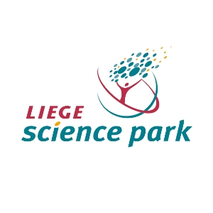 LIEGE Science Park