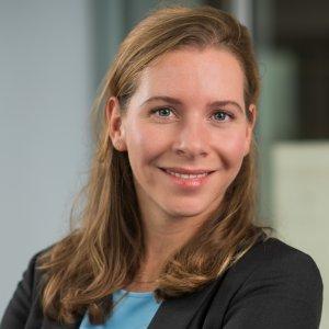Lydia Schenk