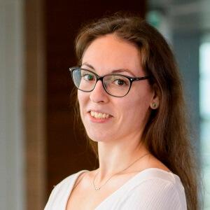 Helen Hochstrasser